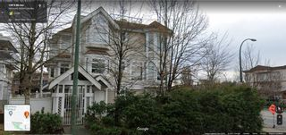 Photo 2: 1312 8TH Avenue in Vancouver: South Vancouver Multi-Family Commercial for sale (Vancouver East)  : MLS®# C8040322