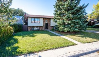 Photo 36: 1445 Idaho Street: Carstairs Detached for sale : MLS®# A1148542