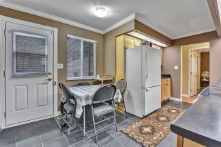 Photo 9: 34981 BERNINA Court in Abbotsford: Abbotsford East House for sale : MLS®# R2614970