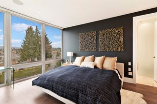 """Photo 15: 3979 PUGET Drive in Vancouver: Arbutus House for sale in """"MacKenzie Heights/Arbutus"""" (Vancouver West)  : MLS®# R2545911"""