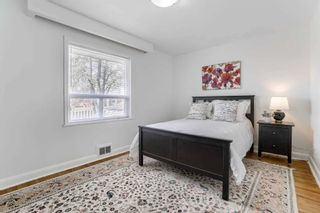 Photo 14: 8 Dumbarton Road in Toronto: Stonegate-Queensway House (Bungalow) for sale (Toronto W07)  : MLS®# W5232182