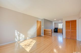 Photo 3: 6 4 Neill Place in Regina: Douglas Place Residential for sale : MLS®# SK846358