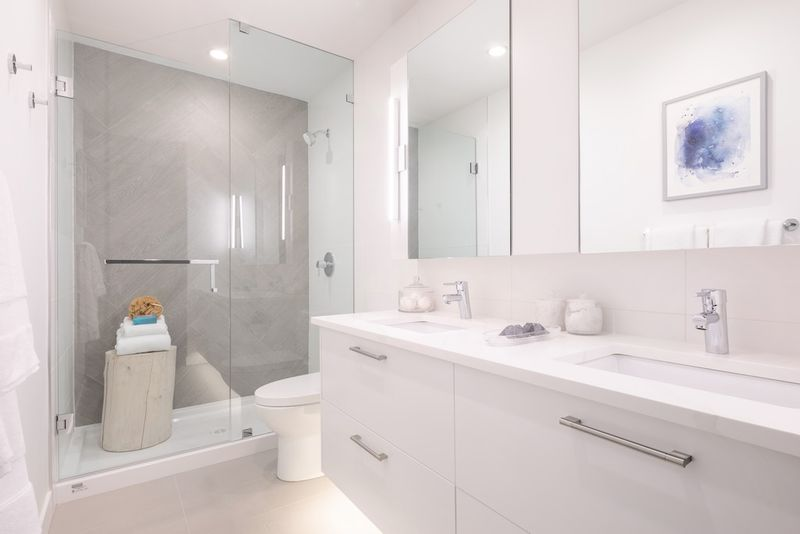 FEATURED LISTING: 240 - 2035 GLENAIRE Drive North Vancouver