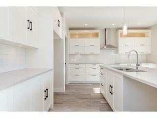 "Photo 9: 45926 BIRDIE Place in Sardis: Sardis East Vedder Rd House for sale in ""The Fairways at Higginson Estates"" : MLS®# R2220610"