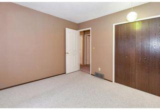 Photo 20: 1715 58 Street NE in Calgary: Pineridge Detached for sale : MLS®# A1140401
