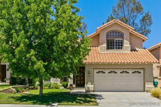 Main Photo: SCRIPPS RANCH House for sale : 4 bedrooms : 11442 Larmier Cir in San Diego