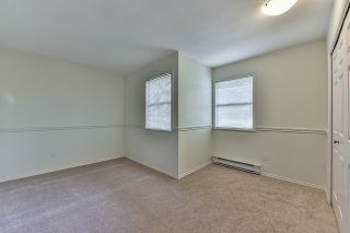 """Photo 12: 46 16363 85 Avenue in Surrey: Fleetwood Tynehead Townhouse for sale in """"SOMERSET"""" : MLS®# R2035327"""