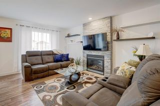 Photo 2: 1004 Everridge Drive SW in Calgary: Evergreen Detached for sale : MLS®# A1149447