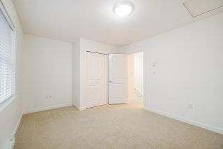 Photo 26: 3 16228 16 AVENUE in Surrey: King George Corridor Townhouse for sale (South Surrey White Rock)  : MLS®# R2524242