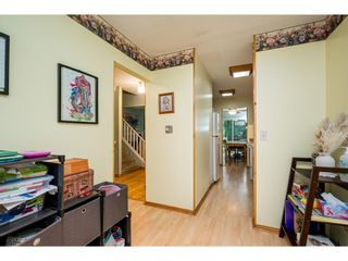 """Photo 16: 46 8863 216 Street in Langley: Walnut Grove Townhouse for sale in """"Emerald Estates"""" : MLS®# R2574730"""