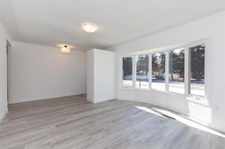 Photo 5: 8812 34 Avenue NW in Calgary: Bowness Detached for sale : MLS®# A1083626