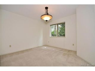 Photo 11: 202 1436 Harrison St in VICTORIA: Vi Downtown Condo for sale (Victoria)  : MLS®# 669412