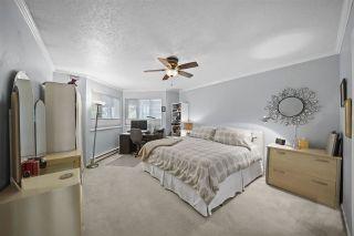 """Photo 23: 2 1850 ARGUE Street in Port Coquitlam: Citadel PQ Condo for sale in """"Port Citadel Landing"""" : MLS®# R2552299"""