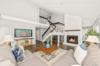 Photo 4: House for sale : 4 bedrooms : 7555 Caloma in Carlsbad