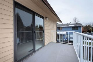 Photo 18: 9865 157 Street in Surrey: Guildford House for sale (North Surrey)  : MLS®# R2348553