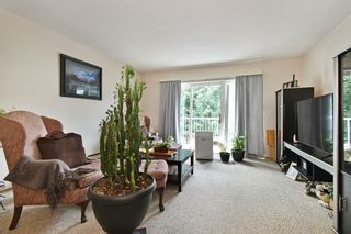 Photo 2: 204D 45655 MCINTOSH Drive in Chilliwack: Chilliwack W Young-Well Condo for sale : MLS®# R2611588