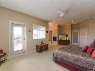 Photo 23: 143 3666 Royal Vista Way in COURTENAY: CV Crown Isle Condo for sale (Comox Valley)  : MLS®# 833514