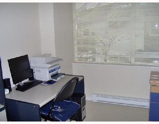 "Photo 8: 21 6539 ELGIN Avenue in Burnaby: Forest Glen BS Townhouse for sale in ""OAKWOOD"" (Burnaby South)  : MLS®# V687530"