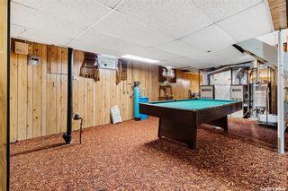 Photo 30: 2738 Kliman Crescent in Regina: Gardiner Park Residential for sale : MLS®# SK873963