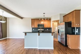 Photo 5: 94 Cimarron Grove Way: Okotoks Detached for sale : MLS®# A1138280