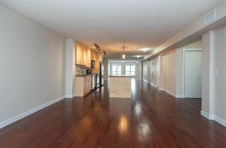 Photo 7: 201 10154 103 Street in Edmonton: Zone 12 Condo for sale : MLS®# E4237279