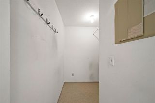 """Photo 18: 108 11578 225 Street in Maple Ridge: East Central Condo for sale in """"The Willows"""" : MLS®# R2573953"""