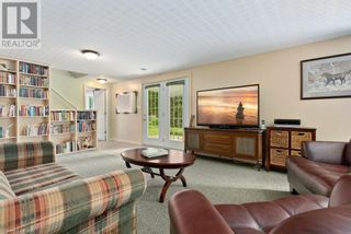 Photo 23: 220 HIGHLAND Road in Burk's Falls: House for sale : MLS®# 40146402