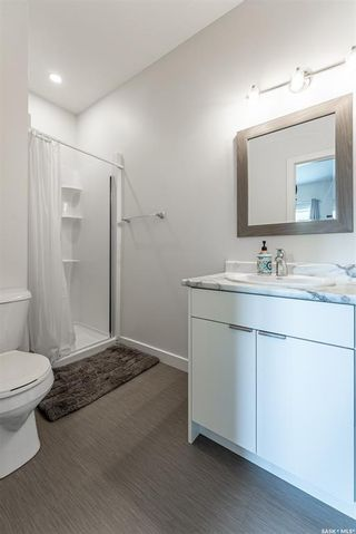 Photo 17: 707 L Avenue South in Saskatoon: King George Residential for sale : MLS®# SK864012