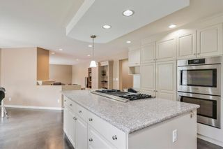 Photo 11: 159 Pumpmeadow Place SW in Calgary: Pump Hill Detached for sale : MLS®# A1100146