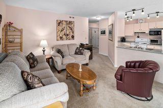 Photo 11: 103 3133 Tillicum Rd in : SW Tillicum Condo for sale (Saanich West)  : MLS®# 873440