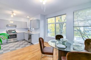 Photo 5: 38 12920 JACK BELL Drive in Richmond: East Cambie Townhouse for sale : MLS®# R2320214