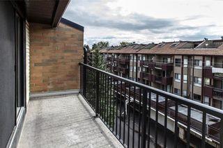 Photo 14: 406 727 56 AV SW in Calgary: Windsor Park Condo for sale : MLS®# C4137223