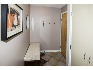 """Photo 11: 407 501 PACIFIC Street in Vancouver: Downtown VW Condo for sale in """"THE 501"""" (Vancouver West)  : MLS®# V1114876"""