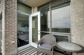 Photo 21: 703 10 SHAWNEE Hill SW in Calgary: Shawnee Slopes Apartment for sale : MLS®# A1113801