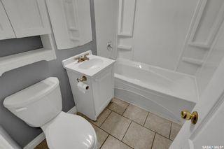 Photo 12: 1357 Aberdeen Street in Regina: Rosemont Residential for sale : MLS®# SK874099