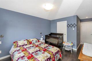 Photo 31: 5 4391 Torquay Dr in Saanich: SE Gordon Head Row/Townhouse for sale (Saanich East)  : MLS®# 841927