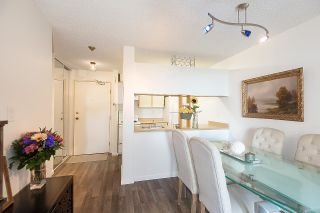 """Photo 15: 521 1040 PACIFIC Street in Vancouver: West End VW Condo for sale in """"CHELSEA TERRACE"""" (Vancouver West)  : MLS®# R2599018"""