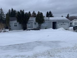 Photo 1: 3030 MacLeod Avenue in River Ryan: 204-New Waterford Residential for sale (Cape Breton)  : MLS®# 202103029