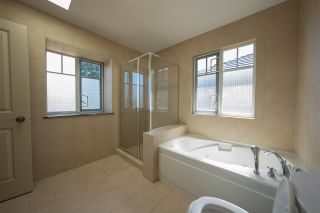 Photo 16: 7878 CARTIER Street in Vancouver: Marpole House for sale (Vancouver West)  : MLS®# R2579592