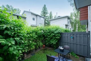 Photo 29: 170 6915 Ranchview Drive NW in Calgary: Ranchlands Row/Townhouse for sale : MLS®# A1121774