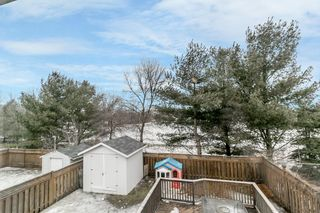 Photo 3: 50 Coughlin in Barrie: Holly Freehold for sale : MLS®# 30721124