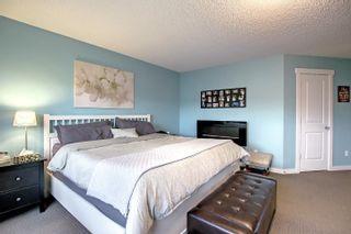 Photo 29: 1038 MCKINNEY Green in Edmonton: Zone 14 House for sale : MLS®# E4261301