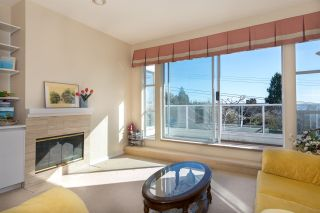"""Photo 7: 2125 LAWSON Avenue in West Vancouver: Dundarave House for sale in """"Dundarave"""" : MLS®# R2329676"""