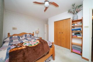 Photo 28: 328 Wallace Avenue: East St Paul Residential for sale (3P)  : MLS®# 202116353