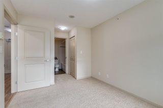 "Photo 26: 407 9232 UNIVERSITY Crescent in Burnaby: Simon Fraser Univer. Condo for sale in ""NOVO TWO"" (Burnaby North)  : MLS®# R2587508"