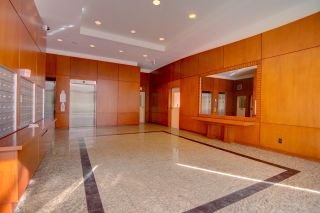 """Photo 18: 710 2763 CHANDLERY Place in Vancouver: Fraserview VE Condo for sale in """"RIVERDANCE"""" (Vancouver East)  : MLS®# R2243986"""