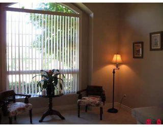 """Photo 9: 16338 MORGAN CREEK in Surrey: Morgan Creek House for sale in """"Morgan Creek"""" (South Surrey White Rock)  : MLS®# F2815416"""
