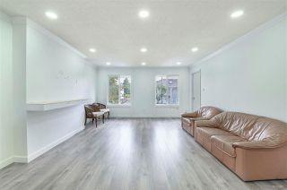 Photo 6: 8991 ST. ALBANS Road in Richmond: Garden City 1/2 Duplex for sale : MLS®# R2576083