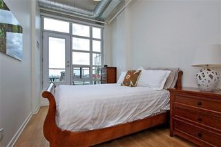 Photo 19: 380 Macpherson Ave Unit #Ph05 in Toronto: Casa Loma Condo for sale (Toronto C02)  : MLS®# C3557777