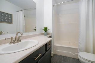 Photo 14: 10009 LLANBERIS Way in Rosedale: Rosedale Popkum House for sale : MLS®# R2446372